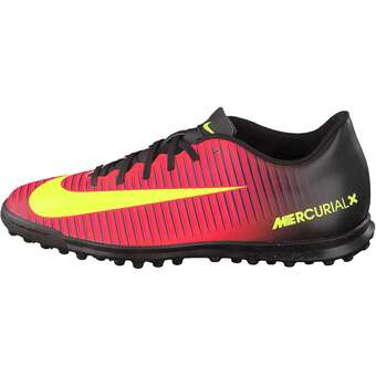 Nike Performance Mercurial Vortex III TF