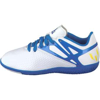 adidas performance Messi 15.3 IN J