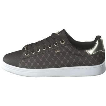 MEXX Sneaker Gerlinda