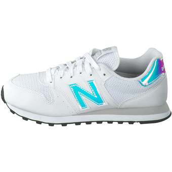 New Balance - GW500 HGX Sneaker - weiß