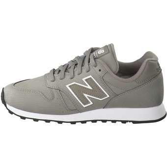 New Balance WL373GRR Sneaker