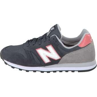 New Balance WL373NP