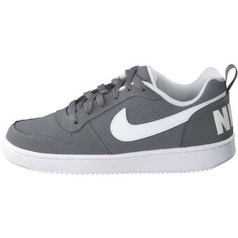 Nike Sportswear Nike Court Borough Low Sneaker