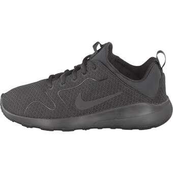 Nike Sportswear Nike Kaishi 2.0 (GS)