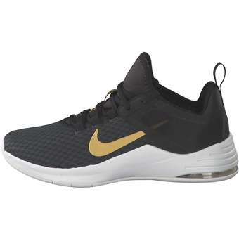 Nike Performance Air Max Bella TR 2 Fitness