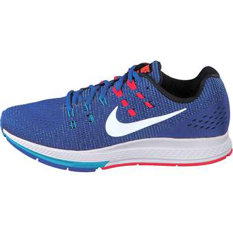Nike Performance Air Zoom Structure 19