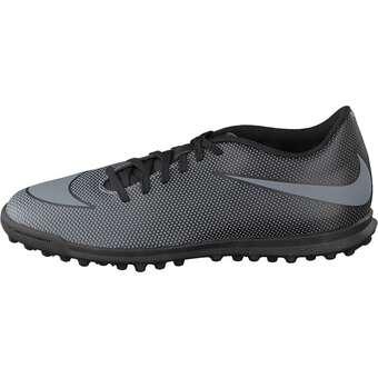 Nike Performance Bravata II TF