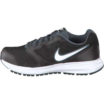 Nike Performance Downshifter 6