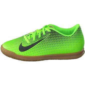Nike Performance Jr Bravata II IC Fußball