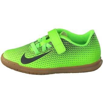Nike Performance Jr Bravata II V IC Fußball