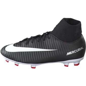 Nike Performance Jr. Mercurial Victory VI DF FG