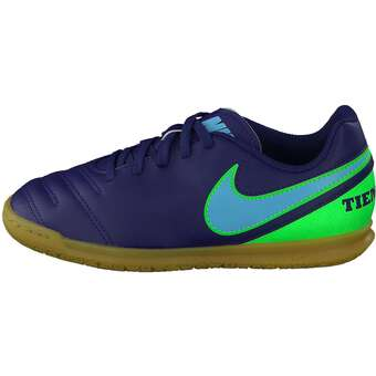 Nike Performance Jr Tiempo X Rio III IC