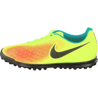 Nike Performance Magista Ola II TF