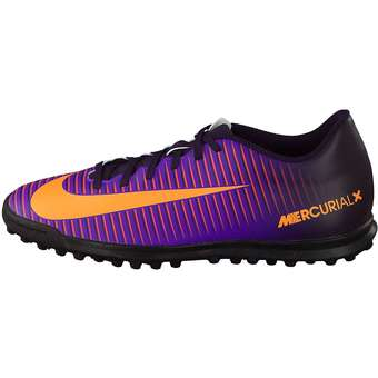 Nike Performance Mercurial X Vortex III TF