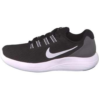 Nike Performance Nike Lunarconverge W Running