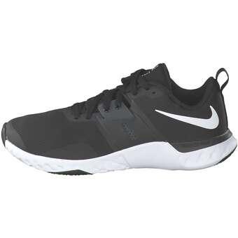 Nike Performance Renew Retaliation TR Fitness