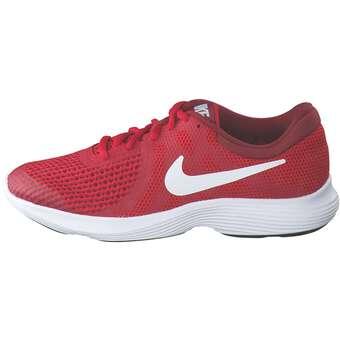 Nike Revolution 4 GS Running ''
