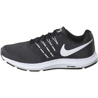 Nike Performance Run Swift Running