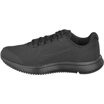 Nike Performance - Runallday - schwarz