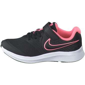 Nike Star Runner 2 PSV Running ''