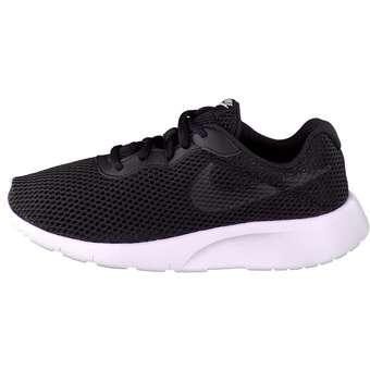 Nike Performance Tanjun BR (GS) Sneaker