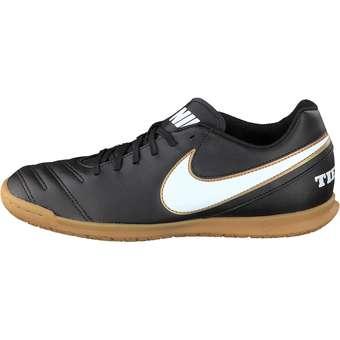 Nike Performance Tiempo Rio III IC