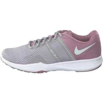 Nike Performance WMNS City Trainer 2 Fitness violett