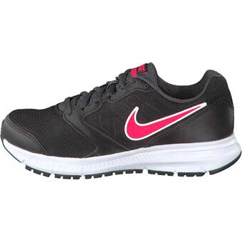 Nike Performance WMNS Downshifter 6