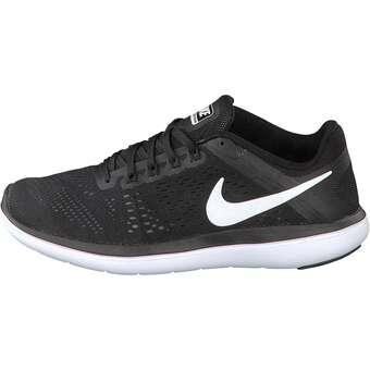Nike Performance WMNS Flex 2016 RN