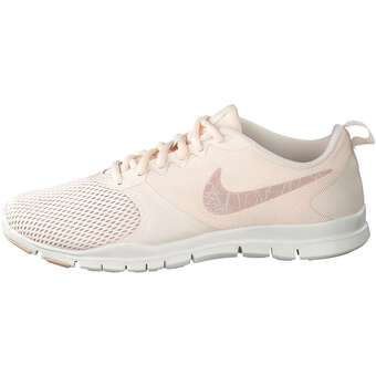 TR Performance Fitness Essential Nike Flex WMNS rosa oWQreEdCBx