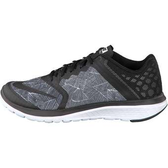 Nike Performance WMNS FS Lite Run 3 Print