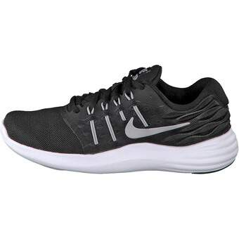 Nike Performance WMNS Fusiondisperse