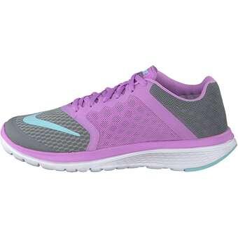 Nike Performance WMNS NIKE FS LITE RN 3