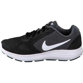 Nike Performance WMNS Nike Revolution 3