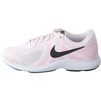 Nike Performance WMNS Revolution 4 EU Running pink