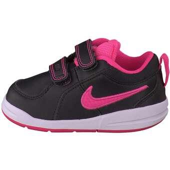 Nike Sportswear Nike Pico 4 TDV Sneaker