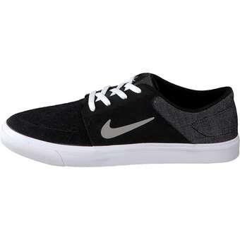 Nike SB Nike SB Portmore