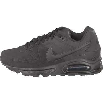 Nike Sportswear Air Max Command Leather