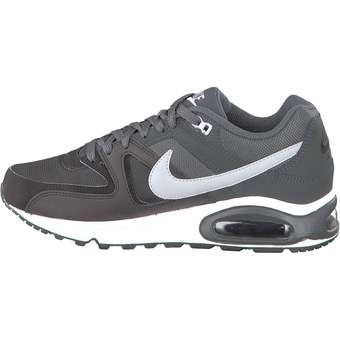 Nike Sportswear Air Max Command