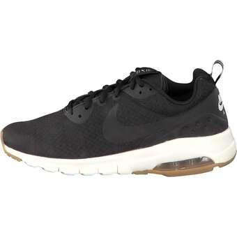 Nike Sportswear Air Max Motion LW SE