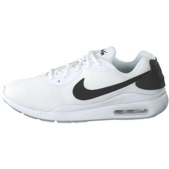 Nike Sportswear Air Max Oketo Sneaker weiß