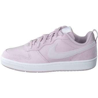 Nike Court Borough Low 2 PE Sneaker