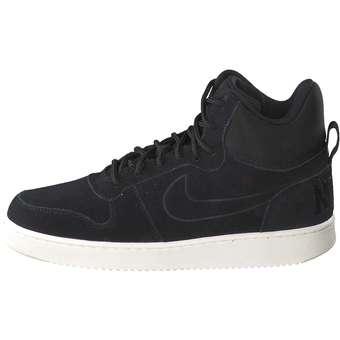 Nike Sportswear Court Borough Mid PREM Sneaker