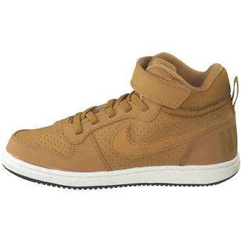 Nike Court Borough Mid PSV Boot