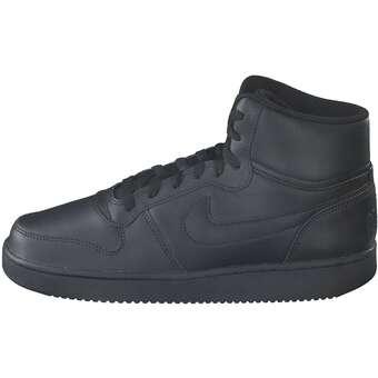 Nike Ebernon Mid Sneaker ''