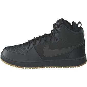 Nike Sportswear Ebernon Mid Winter Sneaker