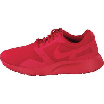 Nike Sportswear Kaishi NS