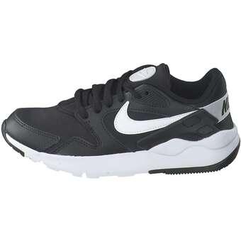 Nike Sportswear LD Victory Sneaker schwarz