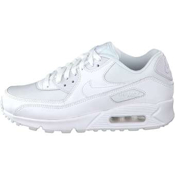 Nike Sportswear Nike Air Max 90 Essential