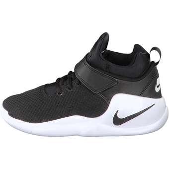 Nike Sportswear Nike Kwazi (GS)